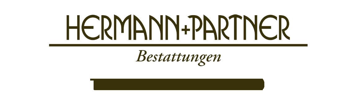 Hermann und Partner Bestattungen